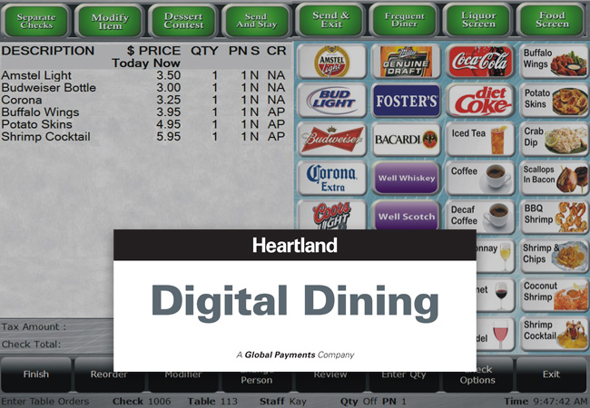 digital-dining-img