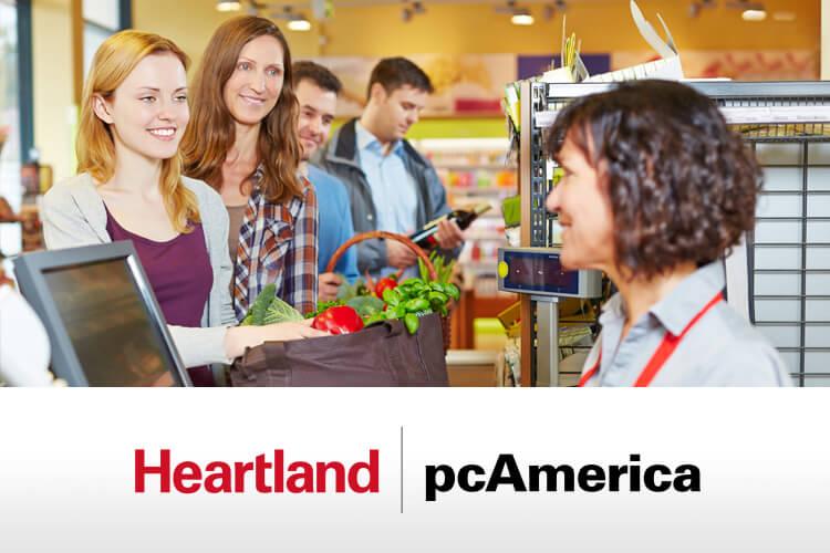 Heartland pcAmerica